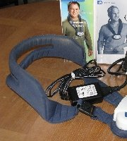 Bone Growth Stimulator 2505 - MedWOW