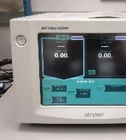 Cardiac Ablation System MultiGen - MedWOW