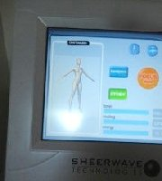 Cellulite Reduction Sheerwave IPL360 - MedWOW