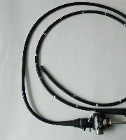 Colonoscope CF-Q145L - MedWOW