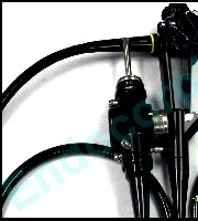 Colonoscope PCF-100 - MedWOW