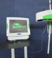 Computer Assisted Surgery Kolibri - MedWOW