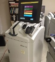 CR System DirectView CR 825 - MedWOW