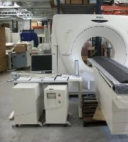 CT Scanner AcQSim CT - MedWOW