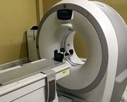 CT Scanner Revolution ACTs - MedWOW