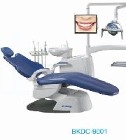 Dental Unit Middle Type - MedWOW
