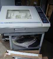Endoscope Cleaner STERIS SYSTEM 1 Sterile - MedWOW