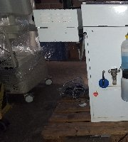 Used Otopront, ORL BASIC PLUS, ENT Cabinet for Sale - 937745703