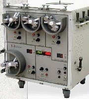 Heart-Lung Machine ECOBEC - MedWOW