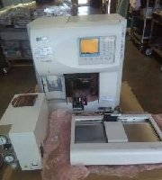 Hematology Analyzer XE-5000 - MedWOW
