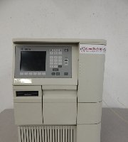 HPLC Alliance 2690 - MedWOW