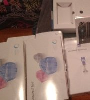 Insulin Pump 670g - MedWOW