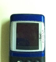Insulin Pump One-Touch Ping - MedWOW