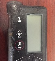 Insulin Pump Paradigm Revel - MedWOW