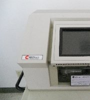 Lung Function Analyzer Metascope II  - MedWOW