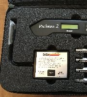 Pachymeter Pachmate DGH55 - MedWOW