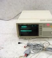 Patient Monitor 78352C - MedWOW