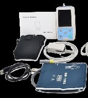 Patient Monitor PM-50  - MedWOW