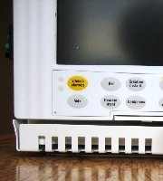 Patient Monitor S/5 Monitor - MedWOW