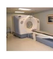 PET/CT Discovery LS4 PET/CT - MedWOW