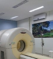 PET/CT GEMINI 16 PET/CT - MedWOW