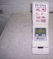 POC Coagulation Analyzer ProTime - MedWOW