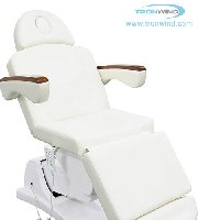 Power Exam Table TEP01 - MedWOW