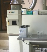 Spectrophotometer 3000XL Axial - MedWOW