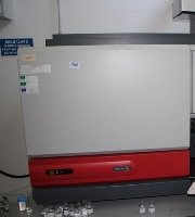 Spectrophotometer MPX ICP-OES - MedWOW