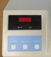 Spectrophotometer SP-830 - MedWOW