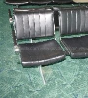 Stools and Chairs  Waiting Room Furniture - MedWOW