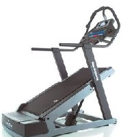 Treadmill Incline Trainer - MedWOW