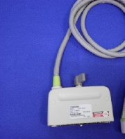 Ultrasound, Diagnostic SSH-160A (Sonolayer) PSF-37DT Sector Array - MedWOW