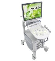 Ultrasound, Diagnostic Xario 100 - MedWOW