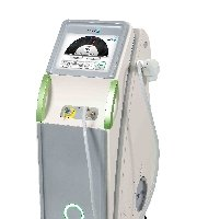 Ultrasound / Electrical Dermal Treatment Equipment HIPRO - MedWOW
