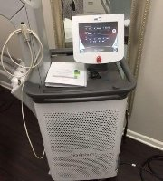 Vascular Lesion Removal Laser SculpSure - MedWOW