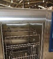 Washer / Disinfector 3K050390  - MedWOW