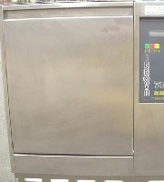 Washer / Disinfector INNOVA 700 - MedWOW