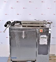Washer / Disinfector LS-950 - MedWOW