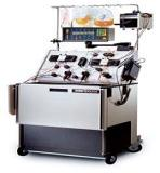 Apheresis Machine