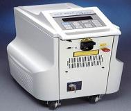 Laser Lithotripter