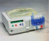 Peritoneal Dialysis Unit