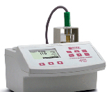 Alcohol Analyzer