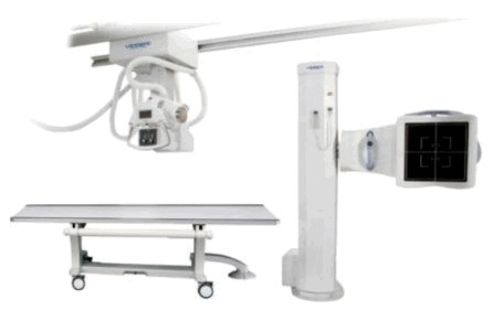 digital-radiology-equipment