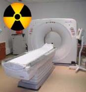 CT Radiation