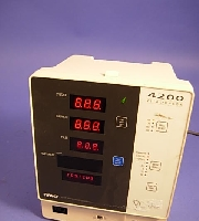 Blood Pressure Monitor 4200 Vital Check - MedWOW