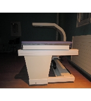 Bone Densitometer, Dual Energy QDR Explorer - MedWOW