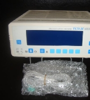 Breathing Monitor TCO2M 860 - MedWOW