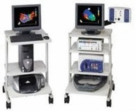 Cardiac Mapping System