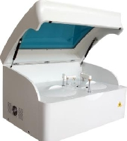 Chemistry Analyzers, Automated ANTARES 3000 ISE - MedWOW